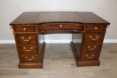Vintage Executive desk by DREXEL Now Available! Perfect Condition! in Spring, Texas
