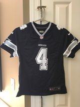Dallas Cowboys kids jersey in Glendale Heights, Illinois