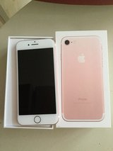 Apple iPhone 7 128g - Perfect Condition in Wiesbaden, GE
