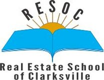 Real Estate School Of Clarksville in Fort Campbell, Kentucky