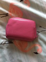 small pink women's wallet in Lakenheath, UK