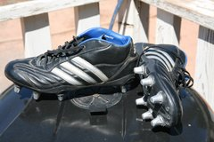 Adidas Soccer cleats in Alamogordo, New Mexico