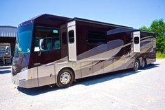 2015 Winnebago Journey 42E in Fort Lewis, Washington