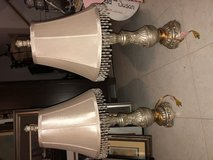 Lamps in Glendale Heights, Illinois