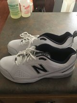 Men's 12 wide New Balance 623s in Fort Campbell, Kentucky