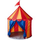 Ikea Circus Tent- Like New in Colorado Springs, Colorado