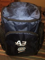 Performance A3 Oversized Backpack in Kingwood, Texas