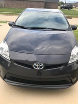 2015 Toyota Prius in Shreveport, Louisiana