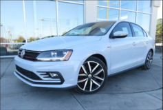 2018 VW Jetta Sale in Ansbach, Germany