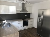 RESERVED: (002) Landstuhl, Cozy Apartment Available Now! in Ramstein, Germany