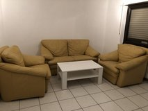 Up to 6 MONTHS TDY + FREE FOOD + CLEANING SERVICE  in Center of Landstuhl 5 min to Airbase in Ramstein, Germany