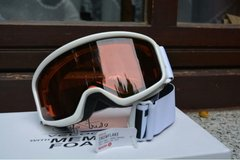 Bliz Ski Goggles in Ramstein, Germany