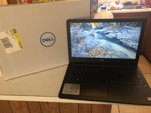 Dell Inspiron 3000 series in Barstow, California