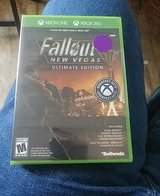 Fallout New Vegas Ultimate Edition (New) in Perry, Georgia