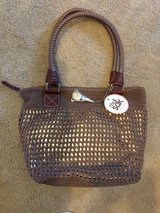 The Sak Tote - new with tag in Elgin, Illinois