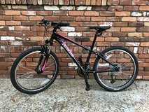 "Specialized Bike - Kids 24"" in Fort Benning, Georgia"