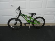 Boys Diamond back bike in Sandwich, Illinois