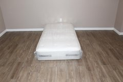 Twin Size Sealy Posturepedic Mattress in Tomball, Texas