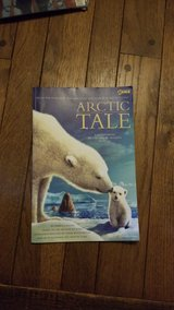 Artic Tale book in Lockport, Illinois