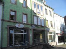 For Rent!!  Business Shop in Downtown Otterberg   # 1 in Ramstein, Germany