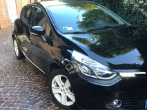 2015 Renault Clio (For sale) in Vicenza, Italy