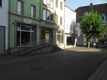 For Rent!!  Business Shop in Downtown Otterberg   # 2 in Ramstein, Germany
