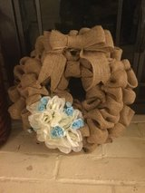 Decor Wreaths in Yucca Valley, California