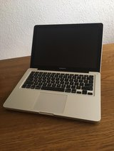 Apple MacBook Pro in Stuttgart, GE