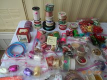 Xmas Ribbons Box 73 in Alamogordo, New Mexico