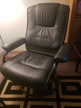 Recliner chair in Watertown, New York