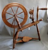 wanted-Spinning Wheel: in any condition in Plainfield, Illinois