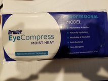 Bruder Eye Hydrating Compress in Westmont, Illinois