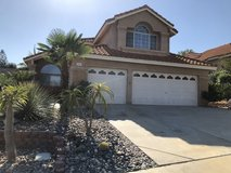 Looking for a housemate- utilities included in Temecula, California