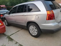 2006 Chrysler Pacifica in Bolingbrook, Illinois