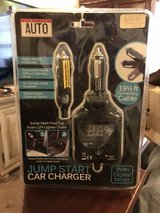 Car Charger in Fort Knox, Kentucky
