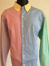 MENS RALPH LAUREN CASUAL SHIRT in Stuttgart, GE