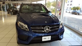 $8,000 off a New Mercedes-Benz?? Yes!! Now @MAS Kaiserslautern in Ramstein, Germany