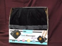 Spa Massage Foot Massager in Alamogordo, New Mexico