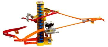 Hot Wheels Wall Tracks Power Tower Trackset in Chicago, Illinois