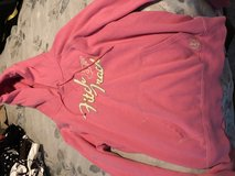 Abercrombie and Fitch Hoodie in Glendale Heights, Illinois
