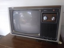 Retro TV in Houston, Texas
