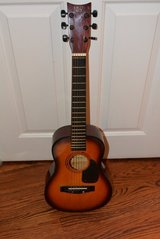 First Act Discovery FG130 Student Acoustic Guitar in Kingwood, Texas