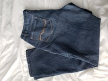 Faded Glory 18A jeans, EUC in Westmont, Illinois