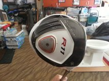 DRIVER TAYLORMADE R11 in Oceanside, California