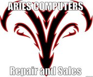Aries Computer Repair in Leesville, Louisiana