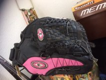 Softball Glove (womerns), EASTON in Okinawa, Japan