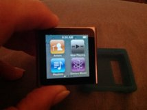 iPod Nano in Baytown, Texas