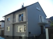 For Rent!!  Freestanding House in Landstuhl City (1 AUGUST 2019) in Ramstein, Germany