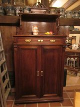 Antique Rohe  Sale Oven Saturday 11 o'clock  5 o'clock in Ramstein, Germany