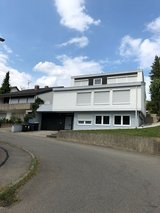 Large house 5BR in Denkendorf (Esslingen) close to Kelley / A8 in Stuttgart, GE